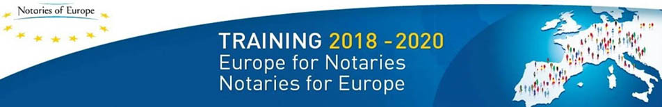 Notaries+for+Europe+2