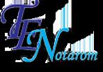 Notarom