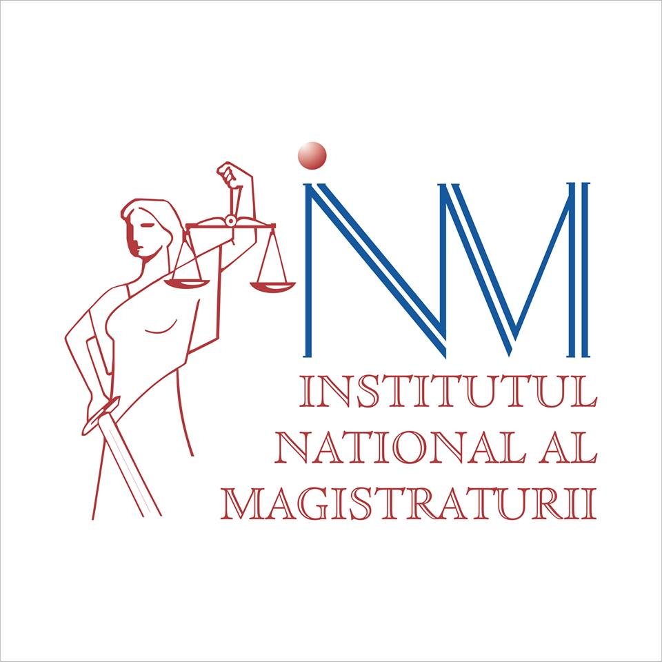 Institutul National al Magistraturii